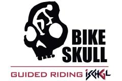 logo-bikeskullischgl